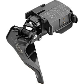 SRAM Force Wide eTap AXS D1 Etuvaihtaja Braze-On